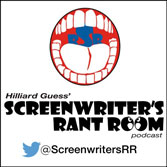 Visit Screenwriter's Rant Room