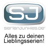 serienjunkies.de German TV site